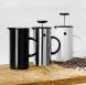 Tlakový kávovar Classic na 8 šálků