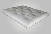 Přírodní matrace sendvič KLASIK