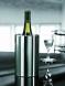 chladič vína Classic