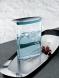 konvice na vodu 21 st, 1,7l