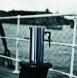 konvice na vodu Cylinda Line