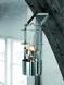 lodní lampa malá 34x15 cm