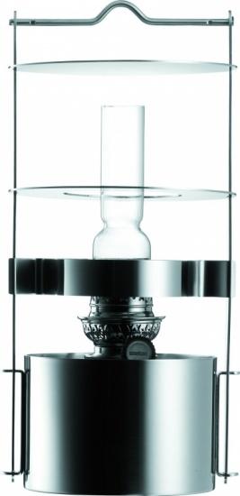 Lodní lampa malá, 34x15 cm