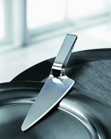 Nůž / lopatka na dezerty Classic, 25 cm