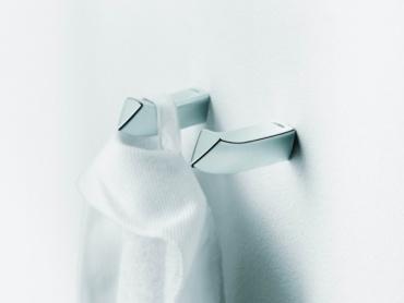 Stelton Bath háček na ručníky, 2 ks