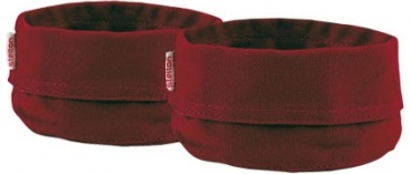 Taška Classic mini, Maasai červená, 2 ks