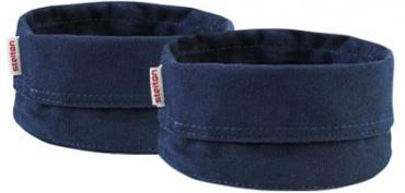Taška Classic mini, Maasai modrá, 2 ks