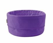 Taška na pečivo Classic, fialová