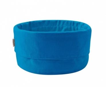Taška na pečivo Classic, safírově modrá