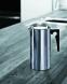 tlakový kávovar Cylinda Line