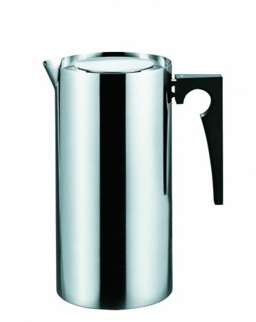 Tlakový kávovar AJ Cylinda Line