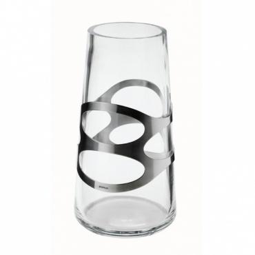 Váza Embrace velká, 23,5 cm