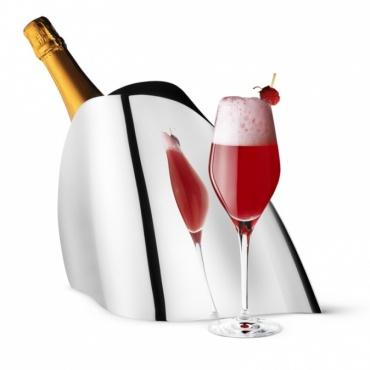 Chladič na šampaňské Cocktail