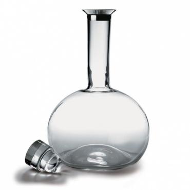 Karafa na víno 925S, 0,75l