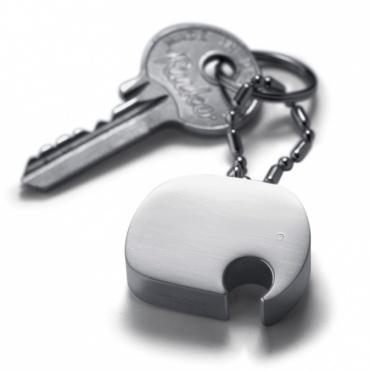 Přívěšek na klíče Elephant