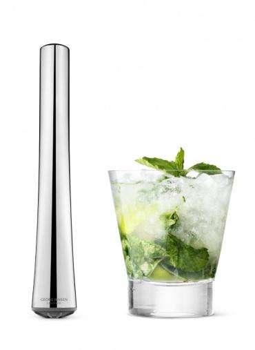 Tlouček Cocktail