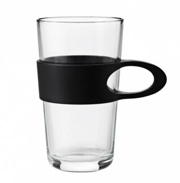 Šálky na kávu Easy Café, 4 ks