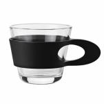 Šálky na espresso Easy Espresso, 4 ks