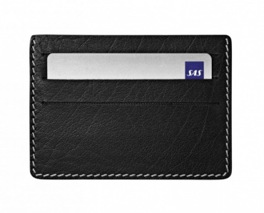 Pouzdro na kreditní karty i:cons