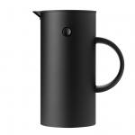 Tlakový kávovar Classic pro 8 šálků Classic soft
