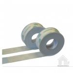 AIRSTOP FLEX Lepicí páska pro parobrzdu šířka 50 mm