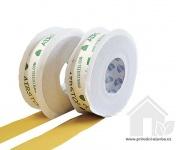 AIRSTOP lepicí páska pro parobrzdu šířka 50 mm