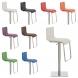 Barová židle Derick, černá_1.jpg