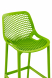Barova-zidle-Air- zelena 3.jpg