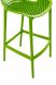 Barova-zidle-Air- zelena 6.jpg