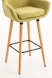 2-ks--set-Barova-zidle-Grant-latkovy-potah- svetle-zelena 4.jpg