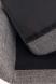 2-ks--set-Barova-zidle-Grant-latkovy-potah- svetle-seda 6.jpg