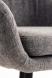 2-ks--set-Barova-zidle-Grant-latkovy-potah- svetle-seda 4.jpg