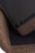 2-ks--set-Barova-zidle-Grant-latkovy-potah- schlamm 6.jpg