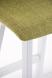 Barova-zidle-Taunus-latkovy-potah--bila zelena 6.jpg