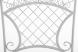 Zahradni-zidle-Adelar antik-bila 5.jpg